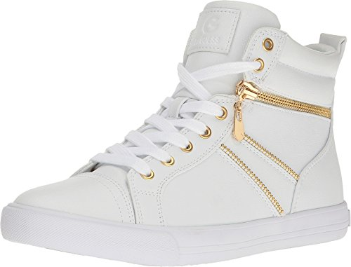 g-by-guess-womens-oryan-high-top-sneakers