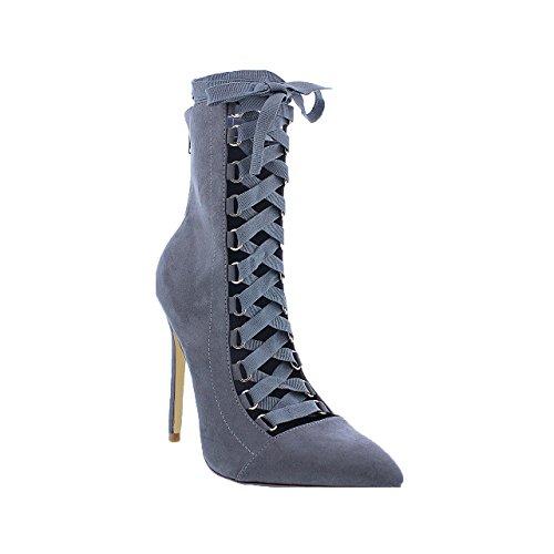 Liliana Shoes Women
