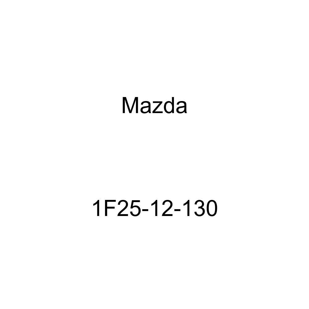 Mazda 1F25-12-130 Engine Rocker Arm