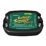 Battery Tender Solar & Wind Power