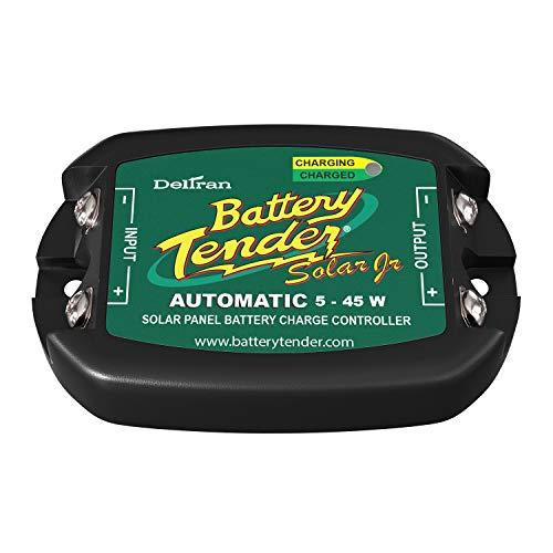 Battery Tender 5-45W Automatic Solar
