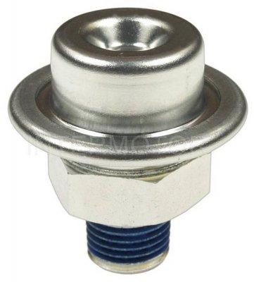 Bestselling Fuel Injection Pressure Dampers