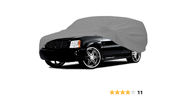 Color : B, Size : 2017 GLC 200//260//300 4MATIC Compatible with Mercedes-Benz GLC Can Adapt to All Kinds of Weather LLHGYY Car Covers Thick and Cotton Velvet Hood