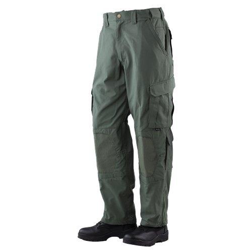 Tru-Spec TRU XTREME Pant, Olive Drab Green, LR 1247005