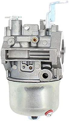 QAZAKY Carburador Toro Ccr2000 Ccr3000 Snowblower Lanzanieves ...