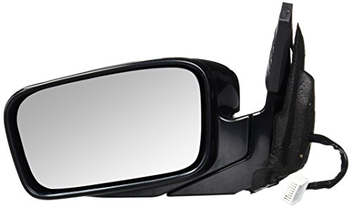 Acura Rear View Mirror Rear View Mirror For Acura