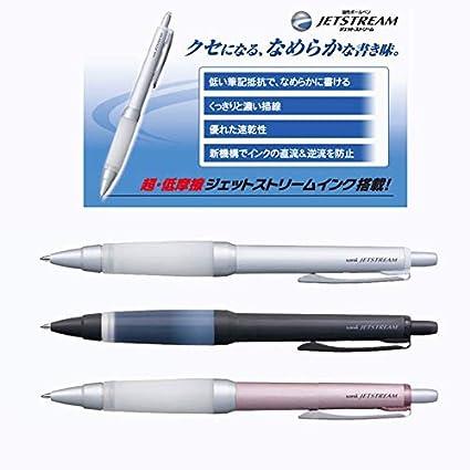 Amazon com: Best Quality - Ballpoint Pens - Japan Mitsubishi