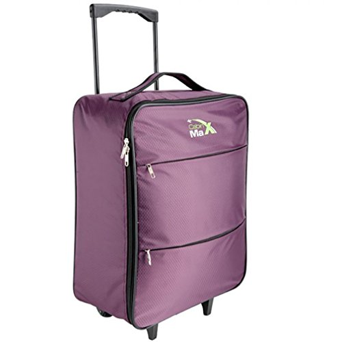 cabin-max-stockholm-worlds-lightest-cabin-approved-carry-on-bag-ripstop-22x16x8-purple