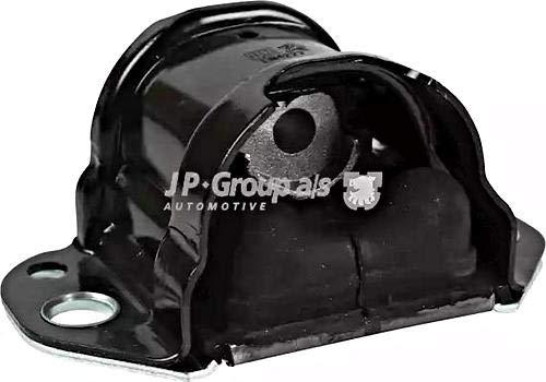 JP Group Lagerung Motor Motoraufh/ängung Aufh/ängung 4317902580