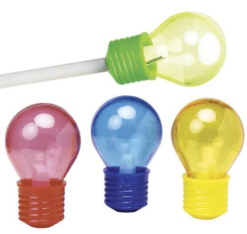 Sharpener Approx Assorted Colors School product image