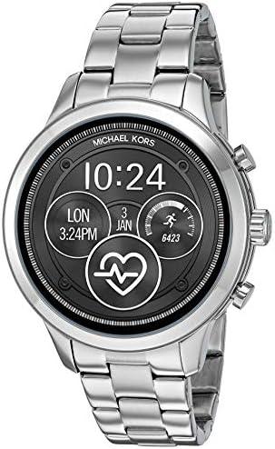 Michael Kors Smartwatch MKT5044