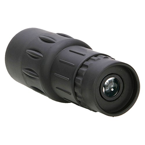 UniqueBella Night Vision 16x52 HD Optical Monocular Travel H