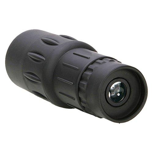 UniqueBella Optical Monocular Hunting Telescope