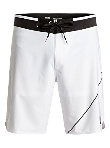 quiksilver-mens-new-wave-everyday-20-boardshort-white-34