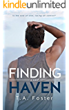 Finding Haven