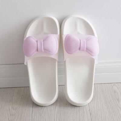 pantofole dita YMFIE Estate casa giovane piano pantofole bagno antislittamento G bagno cool npZdnxzr