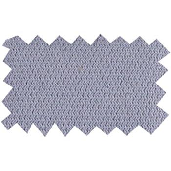 Flat Knit Style Auto Headliners Headliner Magic 18 Colors 2330 - Lt Graystone