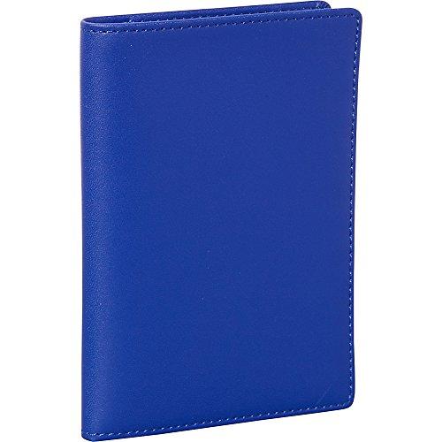 clava-cl2203blue-travel-wallet-blue