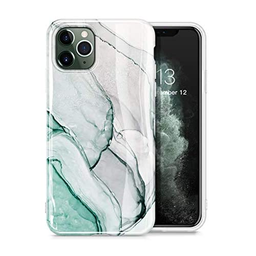 Gviewin Marble Case iPhone 11 Pro Max