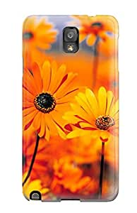 Protective ZippyDoritEduard YagnCgm2071iiXZC Phone Case Cover For Galaxy Note 3