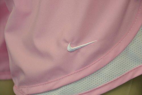 Nike W Zoom Vapor 9.5 Tour Cly, Zapatillas de Tenis para Mujer Azul (Blue Tint / Obsdn-Chlk Bl-Ocn Fg)