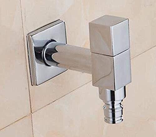 ZJN-JN 蛇口 タップ - - タップ - ミキサー - タップ屋外ガーデン - タップ蛇口タップタップLuxuryhigh品質ウォールは、浴室の洗濯機をマウント 台付