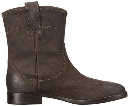 Belle Par Sigerson Morrison Femmes Licie Boot Vigogna