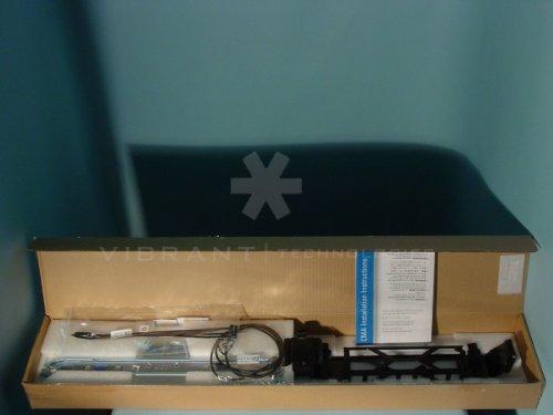 DELL M770R POWEREDGE R710 2U Cable Management Arm
