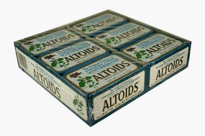 altoids-wintergreen-mints-12-count