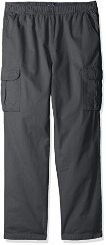Childrens Place Boys Cargo Pants product image