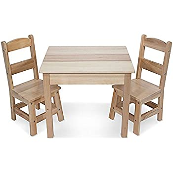 Free Shipping Kidkraft Nantucket Table 4 Pastel Chairs