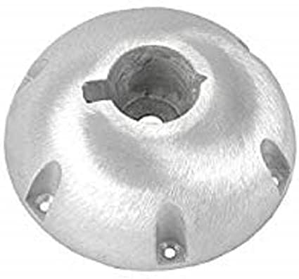 Springfield Marine Co Base Only Satin Taper-Lock Free Shipping