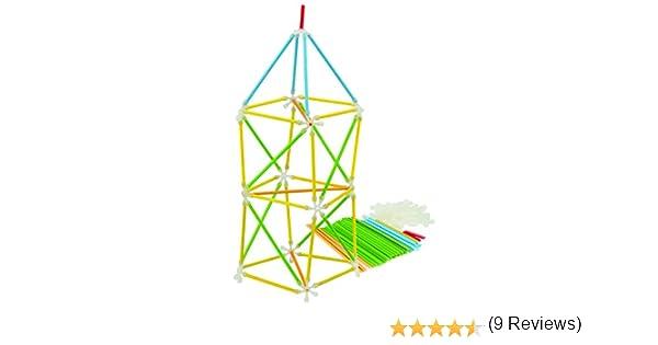Hape - Juego de Constructor Arquitetrix (0HPE5527)