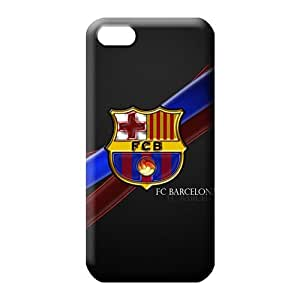 iPhone 5c Eco Package New Arrival High Grade Cases mobile phone carrying skins fc barcelona