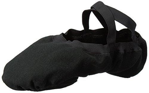 BLOCH Dance Men's Synchrony Ballet Shoe