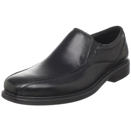 Bostonian Men's Bolton Dress Slip-On