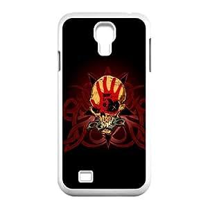 Samsung Galaxy S4 I9500 Phone Case Five Finger Death Punch AL389541