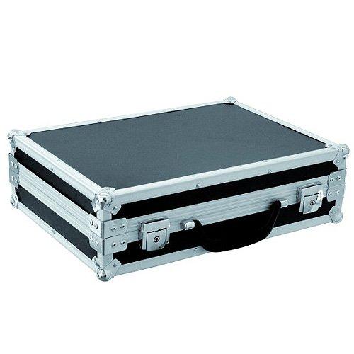 Omnitronic 30126012 LC-17 - Custodia per PC portatile