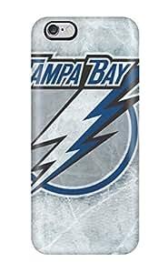 Rowena Aguinaldo Keller's Shop 9014033K601032986 tampa bay lightning (56) NHL Sports & Colleges fashionable iPhone 6 Plus cases
