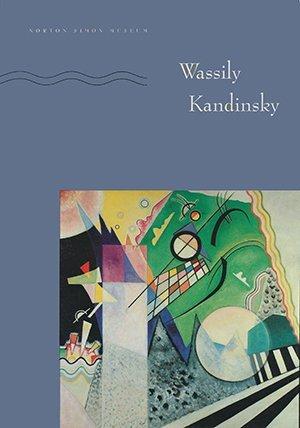 Wassily Kandinsky ()