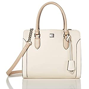 Nine West Women's Coralia Me Time Satchel