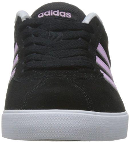 femme sport W Ftwbla Orqcla Courtset de Negbas adidas chaussure Nero gw7IXnq