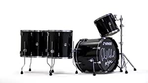 Sonor Phil Rudd AC/DC Special Edition Shell Pack