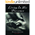 Prayer Essentials For Living In His Presence, Vol 1