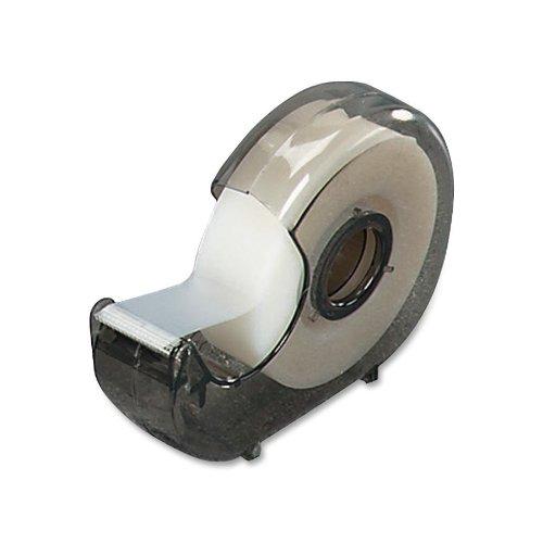 - Scotch : H127 Refillable Handheld Tape Dispenser, 1