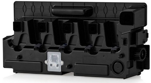 Samsung CLT-W809 Waste Toner Container