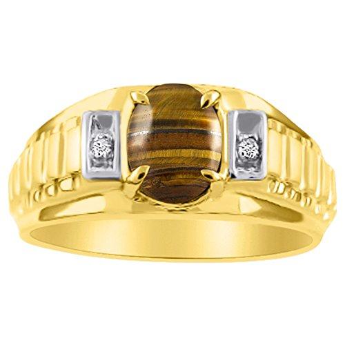 diamond-tiger-eye-ring-14k-yellow-or-14k-white-gold-role-x-design