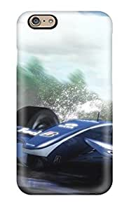 Fashion JJrtmbH896TJfdH Case Cover For Iphone 6( Formula One )