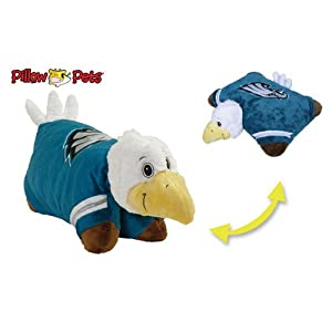 NFL Philadelphia Eagles Pillow Pet