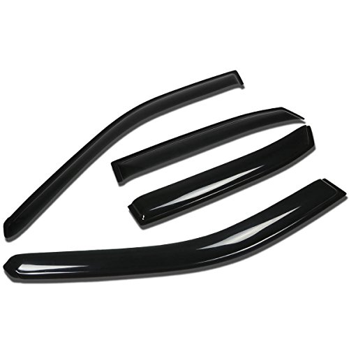toyota-avalon-xx20-4dr-4pcs-window-vent-visor-deflector-rain-guard-dark-smoke